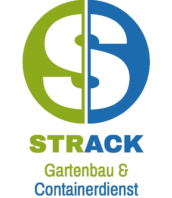 Gartenbau Strack